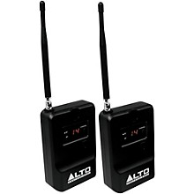 Open Box Alto Stealth Wireless Xpander Pack