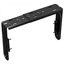 Turbosound Steel Wall Bracket for iQ8 Loudspeakers