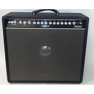 Quilter Labs Steelaire Guitar Combo Amp