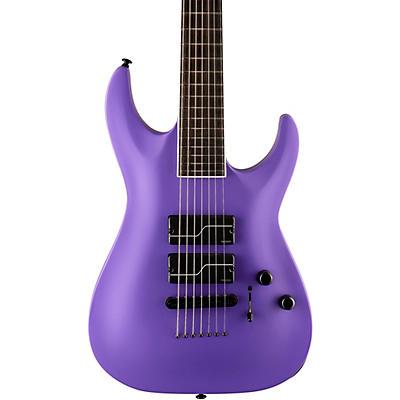 ESP Stef Carpenter SC-607 Baritone Electric Guitar