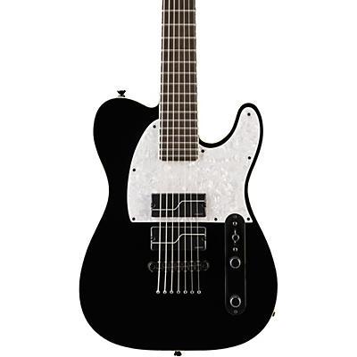 ESP Stef Carpenter T 7-string Baritone Electric Guitar