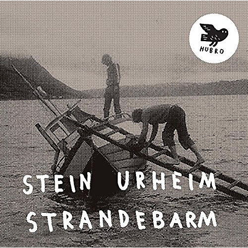 Alliance Stein Urheim - Standebarm