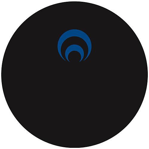 Alliance Stephen Brown - Power Factor