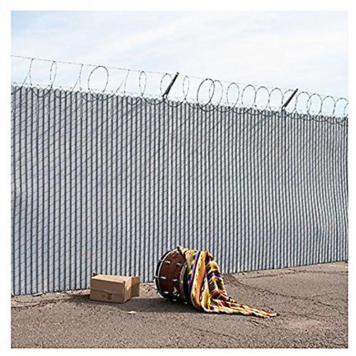 Alliance Stephen Steinbrink - Anagrams