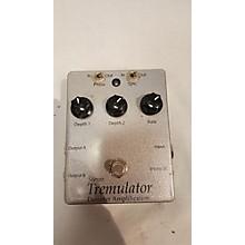DEMETER Stereo Tremulator Effect Pedal