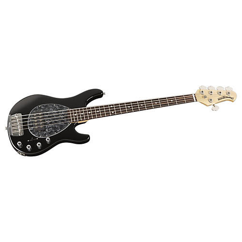 Ernie Ball Music Man Sterling 5 Electric Bass