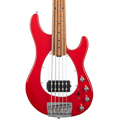 Ernie Ball Music Man Sterling 5 H Bass