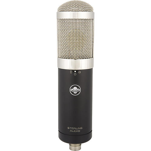 Sterling Audio Sterling Audio ST79 Multi-Pattern FET Studio Condenser Mic