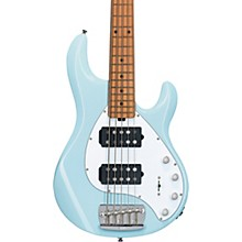 Open Box Sterling by Music Man Sterling by Music Man StingRay 35HH 5-String Electric Bass