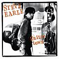 Alliance Steve Earle - Guitar Town thumbnail