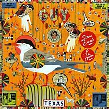 Steve Earle & the Dukes - Guy