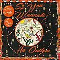 Alliance Steve Earle & the Dukes - So You Wannabe An Outlaw thumbnail