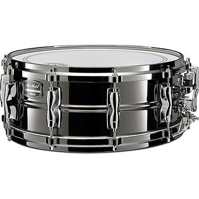 Yamaha Steve Gadd Limited Edition Steel Snare Drum