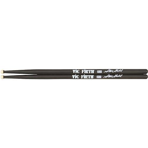 Vic Firth Steve Gadd Signature Drum Sticks Nylon