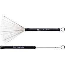 Vic Firth Steve Gadd Wire Brushes
