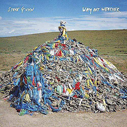 Alliance Steve Gunn - Way Out Weather
