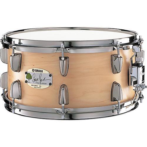 Yamaha Steve Jordan Snare