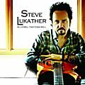 Alliance Steve Lukather - Alls Well When Ends Well thumbnail