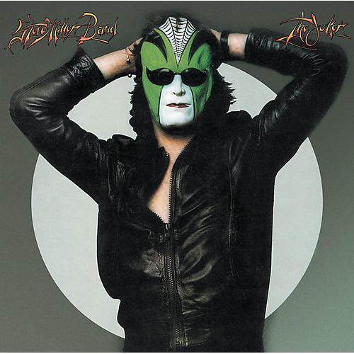 Alliance Steve Miller - The Joker: 40th Anniversary