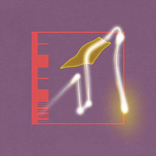 Alliance Steve Moore - Pangaea Ultima