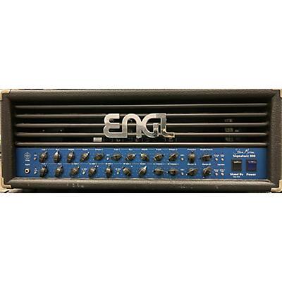 Engl Steve Morse Signature 100 E656 100W Tube Guitar Amp Head