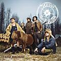 Alliance Steve 'N' Seagulls - Farm Machine thumbnail