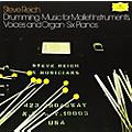 Alliance Steve Reich - Reich: Drumming thumbnail