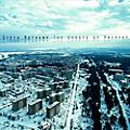 Alliance Steve Rothery - Ghosts of Pripyat thumbnail