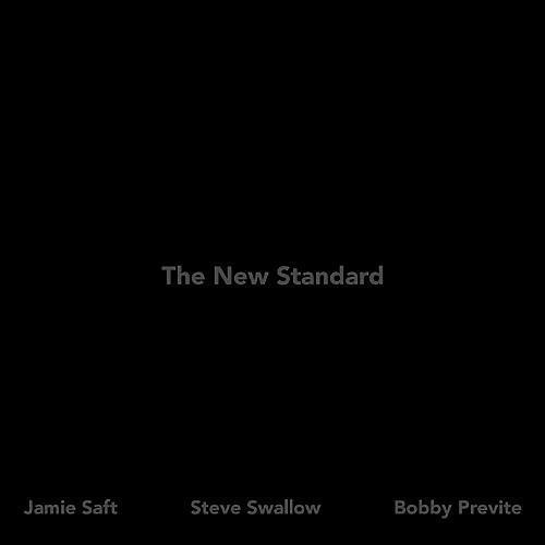 Alliance Steve Swallow - New Standard