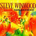 Alliance Steve Winwood - Talking Back To The Night thumbnail