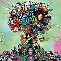 Alliance Steven Price - Suicide Squad - ORIGINAL SCORE thumbnail