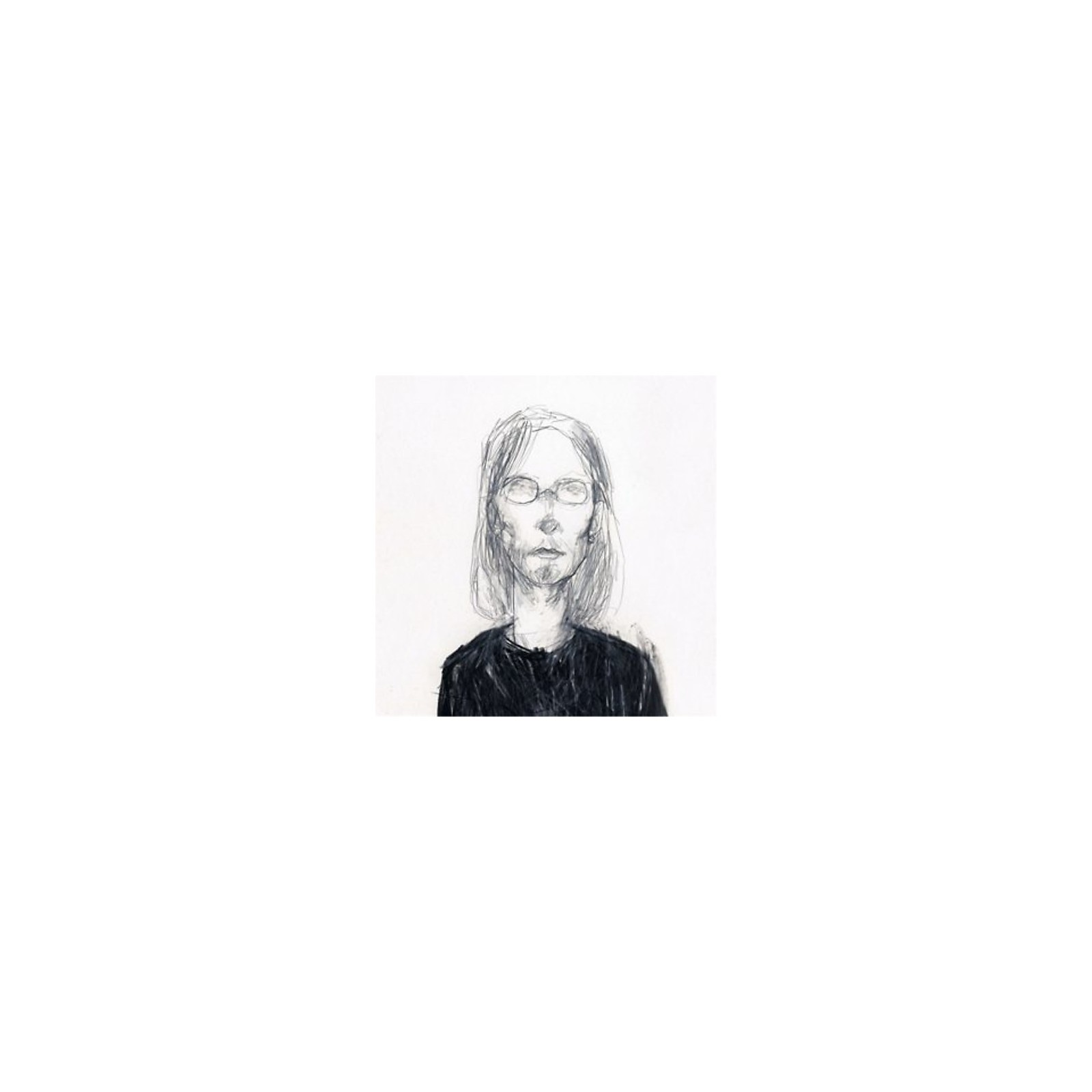 Alliance Steven Wilson - Covers