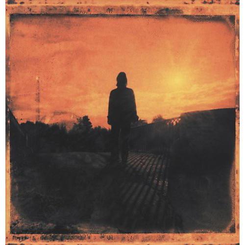 Alliance Steven Wilson - Grace for Drowning