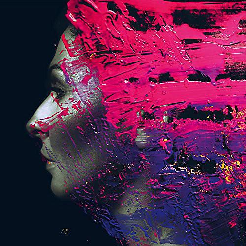 Alliance Steven Wilson - Hand Cannot Erase