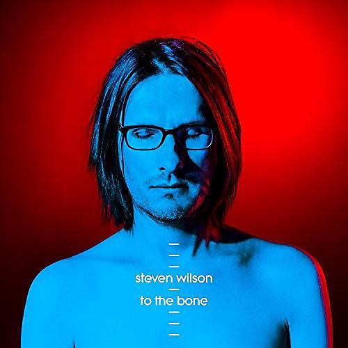 Alliance Steven Wilson - To The Bone