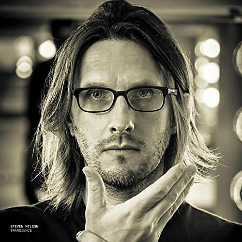 Alliance Steven Wilson - Transience