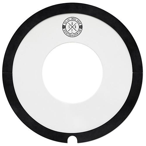 Big Fat Snare Drum Steve's Donut 13 in.