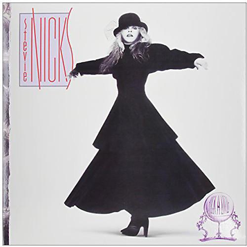 Alliance Stevie Nicks - Rock a Little
