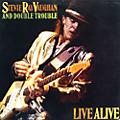 Alliance Stevie Ray Vaughan - Live Alive thumbnail
