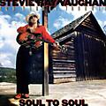 Alliance Stevie Ray Vaughan - Soul To Soul thumbnail