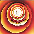 Universal Music Group Stevie Wonder - Songs In The Key Of Life 3LP thumbnail