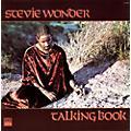 Alliance Stevie Wonder - Talking Book thumbnail