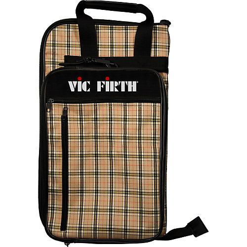 Vic Firth Stick Bag