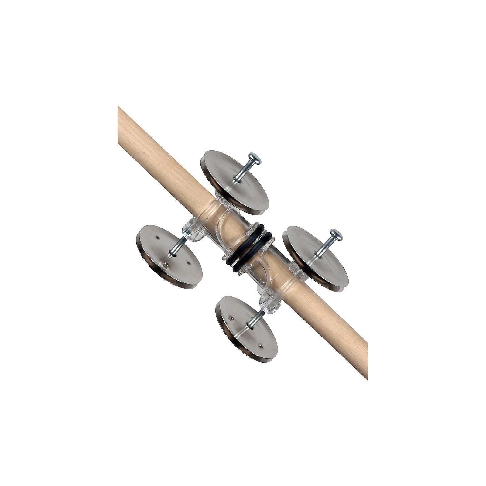 Rhythm Tech Stick Jingl-er