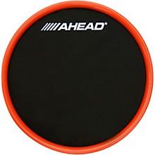 Ahead Stick-On Practice Pad