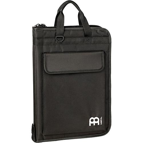 Meinl Stick Sling Bag Black