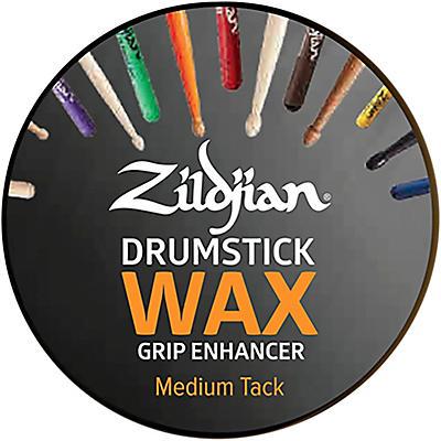 Zildjian Stick Wax