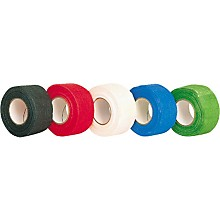 Stick and Finger Tape Red