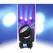 Blizzard Stiletto GLO19 RGBW LED Moving Head