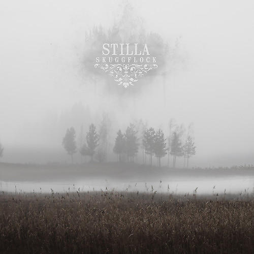 Alliance Stilla - Skuggflock